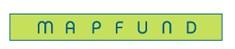 mapfund-logo